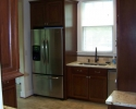 Cherry cabinets 05